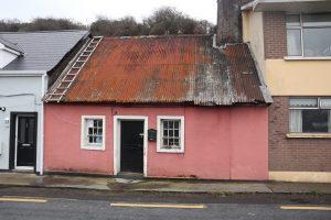 Carrig Cottage, Ballynoe, Carrigaloe, Cobh, Co Cork